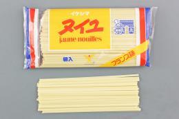 ヌイユ(タマゴ入) 450g ×30袋   【常温】