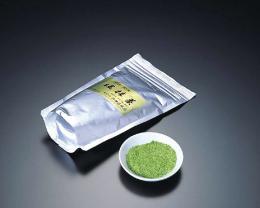 塩抹茶 250g入 1袋  【冷蔵】