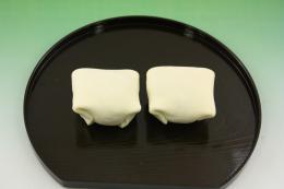 海鮮パイふくさ 15個   【冷凍】