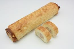 チーズとベーコンのパイ包み  【冷凍】