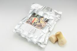 穂付香味筍13〜16 1kg   【常温】