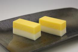 芋あんチーズ  1枚   【冷凍】