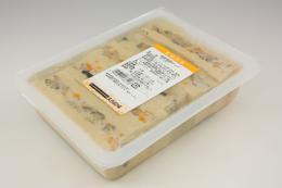 椎茸高野サンド 5個入   【冷蔵】