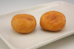 和ぼーるどーなつ(きなこクリーム) 10個 ×20袋   【冷凍】