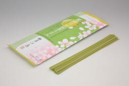 桜満月 お抹茶うどん 180g×40束   【常温】
