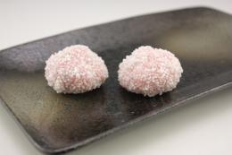 珠姫てまり(桜) 25個   【冷凍】