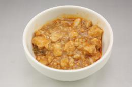 マーボー豆腐 500g×16袋   【冷凍】